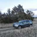 thumbs 2015 land rover discovery sport 7 aoa1200px