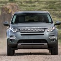 thumbs landrover discovery sport exterior 5