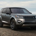 thumbs landrover discovery sport exterior 6