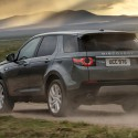 thumbs landrover discovery sport exterior 7