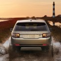 thumbs landrover discovery sport exterior 8