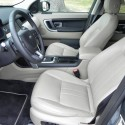 thumbs 2015 land rover discovery sport interior 2