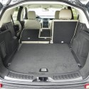 thumbs 2015 land rover discovery sport interior 3