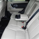 thumbs 2015 land rover discovery sport interior 4