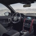 thumbs 2015 land rover discovery sport interior 5