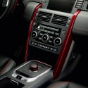 thumbs 2015 land rover discovery sport interior 6