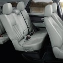 thumbs 2015 land rover discovery sport interior 7