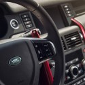 thumbs 2015 land rover discovery sport interior 8
