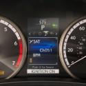 thumbs 2015 lexus nx 200t f sport interior 1