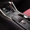 thumbs 2015 lexus nx 200t f sport interior 2