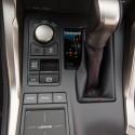 thumbs 2015 lexus nx 200t f sport interior 4