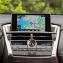 thumbs 2015 lexus nx 200t interior 3