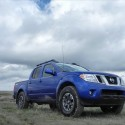 thumbs 2015 nissan frontier pro 4x hinter 10 1200px aoa