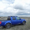 thumbs 2015 nissan frontier pro 4x hinter 7 1200px aoa