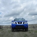 thumbs 2015 nissan frontier pro 4x hinter 9 1200px aoa
