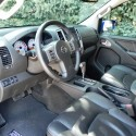thumbs 2015 nissan frontier pro 4x interior 1 1200px aoa