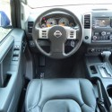 thumbs 2015 nissan frontier pro 4x interior 7 1200px aoa