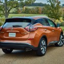 thumbs 2015 nissan murano exterior 4