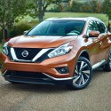 thumbs 2015 nissan murano exterior 6