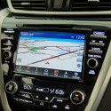thumbs 2015 nissan murano interior 3