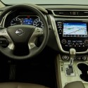 thumbs 2015 nissan murano interior 4