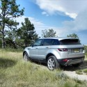 thumbs 2015 range rover evoque bluffs 2 aoa1200px
