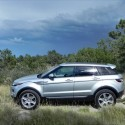 thumbs 2015 range rover evoque bluffs 4 aoa1200px