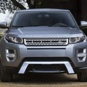 thumbs range rover evoque 4