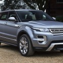 thumbs range rover evoque 5