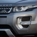 thumbs range rover evoque 7