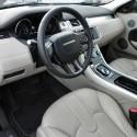 thumbs 2015 range rover evoque interior 1 aoa1200px