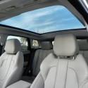 thumbs 2015 range rover evoque interior 3 aoa1200px
