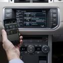 thumbs range rover evoque interior 2