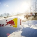 thumbs 2015 red bull frozen rush 11