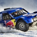 thumbs 2015 red bull frozen rush 15