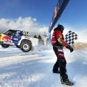 Ricky Johnson races during Frozen Rush at Sunday River in Newry, ME on January 9, 2015 // Brian Nevins/Red Bull Content Pool // P-20150110-00035 // Usage for editorial use only // Please go to www.redbullcontentpool.com for further information. //