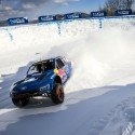 thumbs 2015 red bull frozen rush 18