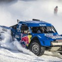 thumbs 2015 red bull frozen rush 20