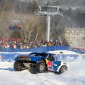 Ricky Johnson races at Red Bull Frozen Rush at Sunday River in Newry, Maine, USA on 09 January 2015. // Garth Milan/Red Bull Content Pool // P-20150110-00060 // Usage for editorial use only // Please go to www.redbullcontentpool.com for further information. //
