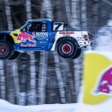thumbs 2015 red bull frozen rush 23