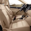 thumbs 2015 tiguan interior 2