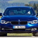 thumbs 2016 bmw 340i exterior 1
