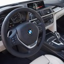 thumbs 2016 bmw 340i interior 1