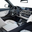 thumbs 2016 bmw 340i interior 2