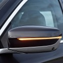 thumbs bmw 750i exterior 2