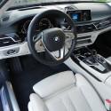 thumbs 2016 bmw 750i interior 1 aoa1200px
