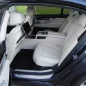 thumbs 2016 bmw 750i interior 2 aoa1200px