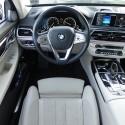 thumbs 2016 bmw 750i interior 4 aoa1200px