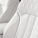 thumbs bmw 750i interior 5