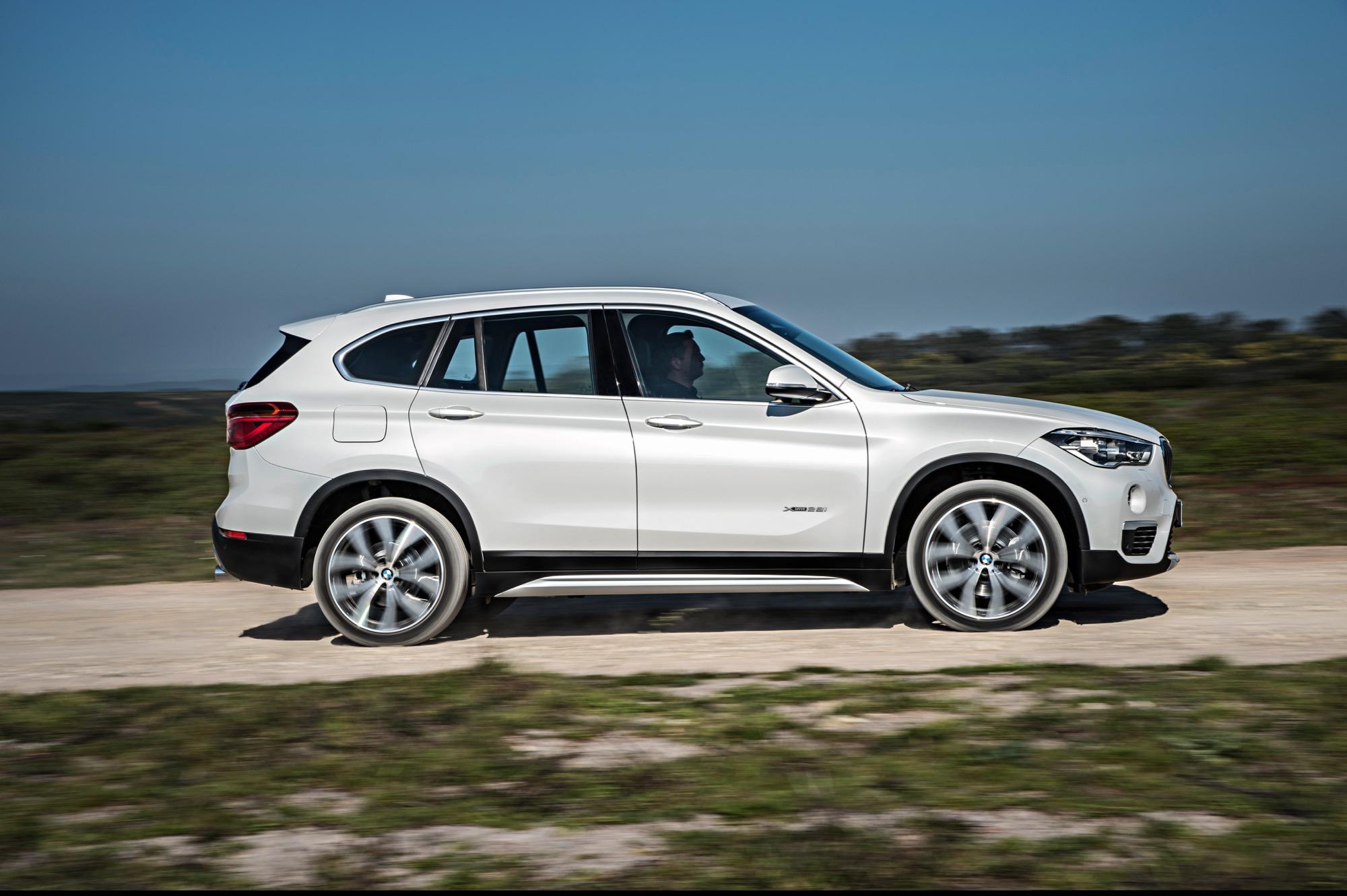 news co motoring specs price crossover cars bmw za